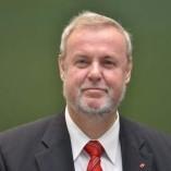 BVMW - Peter Martini