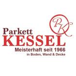 Parkett Kessel Meisterfachbetrieb