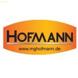Hofmann Gastronomie