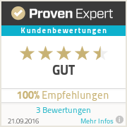 Erfahrungen & Bewertungen zu Hofmann Gastronomie