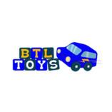 BTL Toys