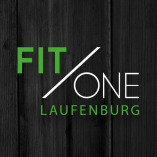 FIT/ONE Laufenburg