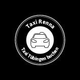 Taxi Renna Tübingen
