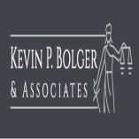 Kevin P. Bolger & Associates