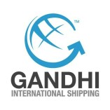 Gandhi Shipping
