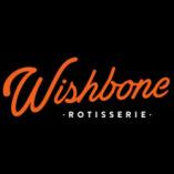 Wishbone Rotisserie