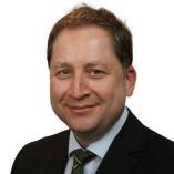 Versicherungs-Service Henseler GmbH