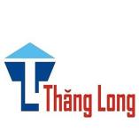 Giá Kệ Thăng Long