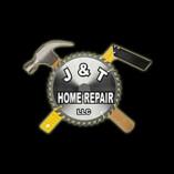J & T Home Repair, LLC