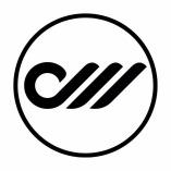 Dominik Wrana Marketing & Consulting