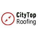 CityTop Roofing