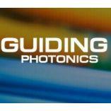 Guiding Photonics - Fiber Optic Providers In USA