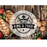 King's Food GmbH