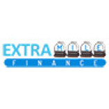 ExtraMile Finance