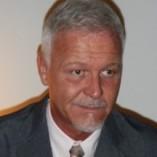 Mario Lengenfelder