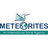 Meteorites Travel