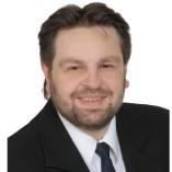 Kai Baisch Versicherungsmakler