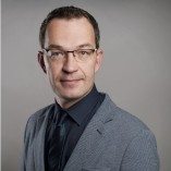 Allianz Vertretung Tobias Krös