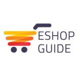 Eshop Guide GmbH