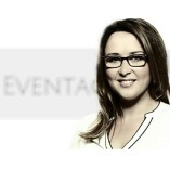 FINDT | EVENTAGENTUR