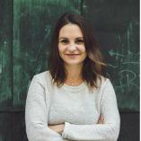 Sabrina Ullmann | Markenstrategie & Mediendesign
