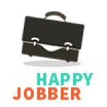 happyjobber.de