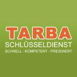 Tarba Schlüsseldienst Düsseldorf