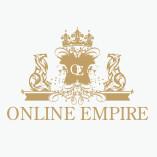 Online Empire