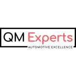 QM Experts GmbH