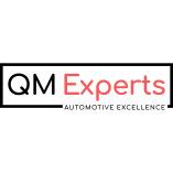 QM Experts GmbH