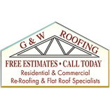 G & W Roofing
