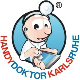 HANDYS DOKTOR KARLSRUHE