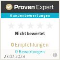 Erfahrungen & Bewertungen zu CryptoTax