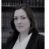 Rechtsanwältin Andrea Schubert