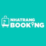 NHA TRANG BOOKING