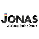 Jonas Werbetechnik + Druck