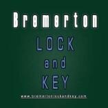 Bremerton Lock and Key