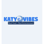 Katy Vibes: Real Food Real Entertainment