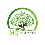 MG Organic Food
