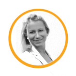 Monika Igl
