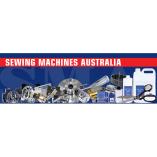 Sewing Machines Australia Pty Ltd