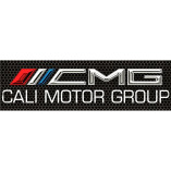 CALI MOTOR GROUP