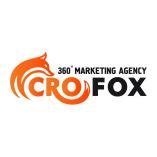 CROFOX - 360° Online Sales Solutions • Werbeagentur Düsseldorf