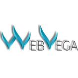WEBVEGA Webdesign / SEO Agentur