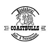 Coastbulls