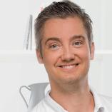 Prof. Dr. Christian Herold