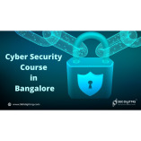 Cyber Security Training in Bangalore