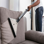 Upholstery Cleaning Sandy Bay