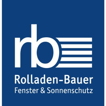 Rolladen Bauer rolladen bauer gmbh experiences reviews