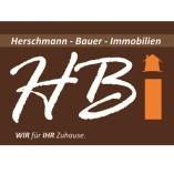 HBi Herschmann-Bauer-Immobilien GbR